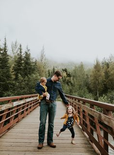 lifestyle fall family session