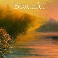 PCペイントで絵を描きました! Art picture by Seizi.N:   :幻想的な風景画を描いてみました、たくさんの色が美しい景色を見せてくれます。  When We Say (Juicebox) - AJ Rafael - Official Music Video - Wong Fu Productions http://youtu.be/jUMe_1oL8tg