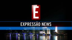 Expressão News – Jornal Brasileiro na Florida, jornal brasileiro nos Estados Unidos » A Questão Imigratória – O Que é Prossecutorial Discretion?