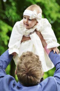 Eva Maria by Andreea Moraru Photography04