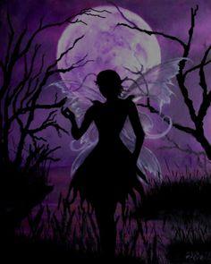 Moon Fairies | SciFi.Fantasy.Fairy-Moon.Fairy-Moon-1.jpg.rZd.274662.jpg