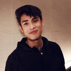 Donny Pangilinan, My Person, My Happy Place, Be Yourself Quotes, Crushes, Happiness, Wallpaper, Random, Bebe