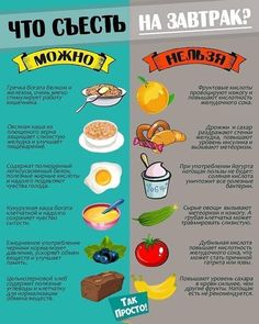 Proper Diet, Proper Nutrition, Health Eating, Health Diet, Healthy Menu, Healthy Recipes, Good Food, Yummy Food, Happy Foods