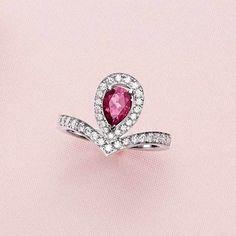 Romantique Femmes Ovale Cut 2.95 ct Grenat Or rose rempli Bague de mariage Taille 6-10