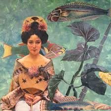 Image result for kanchan mahon