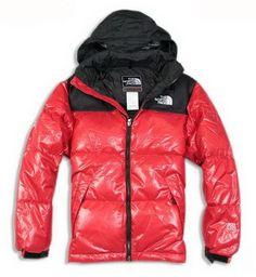 717c2ea1a74b2 North Face Homme Noire Rouge Venture Veste North Face Doudoune, North Face  Outlet, Cheap