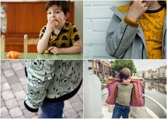 @kidsclothes week   zonen 09 + giveaway // kid's clothes week
