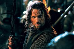 What advice would Viggo Mortensen give to the actor cast as Young Aragorn? With a new Lord of the Rings series in development, the film star offers some thoughts. Legolas, Aragorn Lotr, Arwen, The Ring Series, Tv Series, Fellowship Of The Ring, Lord Of The Rings, Tolkien, Middle Earth