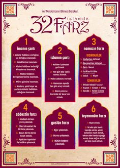 Grafikle İslamiyet - Part 6 Janaza Prayer, Prayer Message, Islamic Prayer, Islam Muslim, Allah Islam, Islam Quran, Muslim Quotes, Islamic Quotes, La Ilaha Illallah
