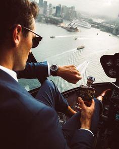 Κατέκτησε το 2021 με το δικό σου τρόπο, στόχευσε για τον ουρανό! Millionaire Lifestyle, Luxury Lifestyle, Always On Time, Do What You Want, Keep It Classy, Always Learning, Beautiful Interiors, Top Tags, Dream Big