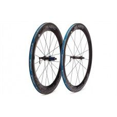 Reynolds 58/72 AERO Clincher Wheelset 2015 - www.store-bike.com