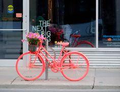 Google Image Result for http://www.blogto.com/upload/2011/06/201161-red-bike2.jpg