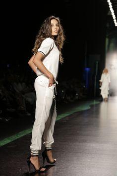 Un jean que realce tus curvas y te veas hermosa #jeans #look #modelo
