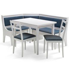 giropanca-in-legno-imbottito-blu-badia-900x900.jpg (900×900)