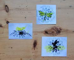 Airbrush Tattoo, Tattoos, Plants, Kids Makeup, Stencils, Creative, Tatuajes, Tattoo, Plant