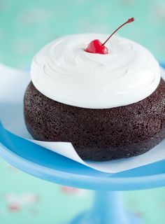 all-time favorite.: the miette 'old fashioned' cake is the best - especially the fluffy, marshmallow-like icing.