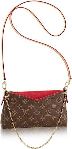 93831b1f20d 42 Best Louis Vuitton images   Purses, Bags, Louis vuitton monogram