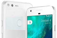 Google se odlučio napasti Apple na tržištu pametnih telefona, a njihovi aduti bit će Pixel i Pixel XL uređaji. Osim po specifikacijama, udaraju i po pitanju cijena, koje su Android zajednicu podosta p