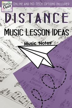 Elementary Choir, Elementary Music Lessons, Piano Lessons, Music Education Games, Music Activities, Movement Activities, Teaching Orchestra, Piano Teaching, Star Citizen