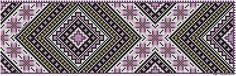 kvarde-39-1024x330.jpg (1024×330)