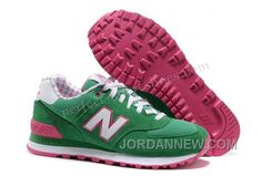 http://www.jordannew.com/wholesale-price-new-balance-574-cheap-suede-classics-trainers-green-whitepink-womens-shoes-best.html WHOLESALE PRICE NEW BALANCE 574 CHEAP SUEDE CLASSICS TRAINERS GREEN/WHITE-PINK WOMENS SHOES BEST Only 58.02€ , Free Shipping!