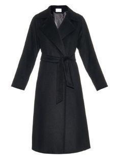 Manuela coat | Max Mara | MATCHESFASHION.COM US
