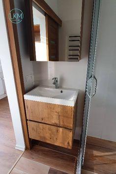 Vanity, Bathroom, Dressing Tables, Washroom, Powder Room, Vanity Set, Full Bath, Single Vanities, Bath