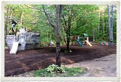Owls Landing Campground | Holderness, NH | 603-279-6266 |  Located in the heart of the Lakes Region, close to both Lake Winnipesaukee and Squam Lake.