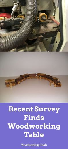 7 Persistent Tips: Woodworking Tricks Gap wood working plans diy projects.Wood Working Pallets How To Make woodworking garage diy wood. Woodworking Business Ideas, Small Woodworking Projects, Woodworking Bench Plans, Woodworking Quotes, Woodworking Joints, Woodworking Workbench, Woodworking Workshop, Woodworking Classes, Woodworking Videos