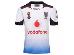 031514aad7a Online shopping for FIJI MEN'S 2017 WORLD CUP RUGBY JERSEY. Find out what's  hot and