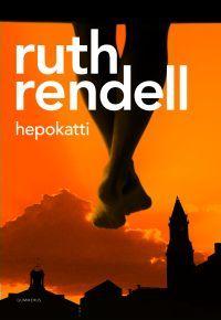 Ruth Rendell: Hepokatti