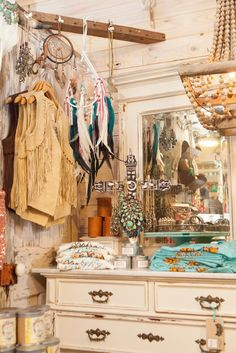 boutique clothing tags Google Search Boutique Displays More