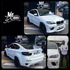 Instagram media by pieromsmotors - BMW X6 AC Schnitzer By @msmotors & @pieromsmotors For Ibrahima Diallo...!!! #bmw #TagsForLikes #x6 #tweegram #photooftheday #20likes #voiture #car #follow4follow #like4like #look #instalike #white #picoftheday #auto #instadaily #instafollow #followme #mercedes #audi #instagood #bestoftheday #instacool #custom #bmwm #follow #webstagram #style #msmotors