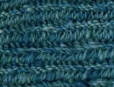 Nålbinding: Different Stitches Tutorial for 7 different Nålbinding stitches on Arcor at http://home.arcor.de/bedankbar/english/nadelbinden%20stiche.htm