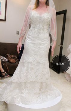 Best Wedding Dress at Here Comes the Bride in San Diego California Beautiful Wedding Dresses