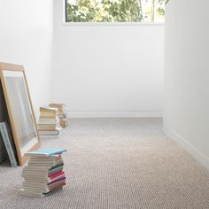 Carpet Runners For Hall Ikea Refferal: 9667372286 Beige Carpet Bedroom, Neutral Carpet, Textured Carpet, Patterned Carpet, Carpet Colors, Living Room Carpet, Wall Carpet, Diy Carpet, Modern Carpet
