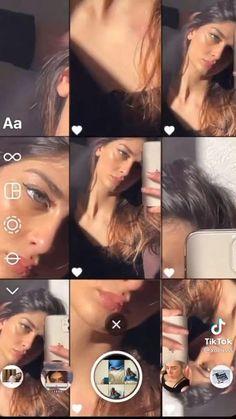 Instagram Editing Apps, Ideas For Instagram Photos, Creative Instagram Photo Ideas, Instagram And Snapchat, Insta Instagram, Best Filters For Instagram, Instagram Story Filters, Photography Filters, Photography Editing