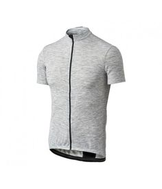 Find the latest Men s Short Sleeve Road Bike Jerseys for sale at  Competitive Cyclist. 61060bacd