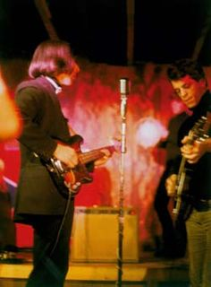 The Velvet Underground (John Cale & Lou Reed) Music Is Life, Live Music, Call Me Al, All Tomorrow's Parties, Best Rock, Months In A Year, Inevitable, Pop Music, Rock N Roll