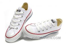 http://www.jordannew.com/converse-chuck-taylor-all-star-top-optical-white-canvas-shoes-discount.html CONVERSE CHUCK TAYLOR ALL STAR TOP OPTICAL WHITE CANVAS SHOES DISCOUNT Only 64.27€ , Free Shipping!