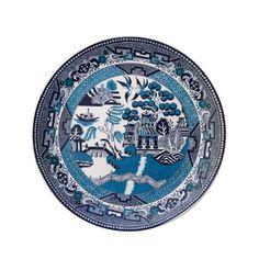 Facsimile Vintage China Plate Antique Chinese Design c. 1899 Porcelain Plate http://www.zazzle.com/vintage_china_plate_antique_chinese_design_c_1899_porcelain_plate-256464454551445720?CMPN=shareicon&lang=en&rf=238506550893629189
