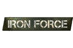 Iron Force Hack Tool (Android/iOS) - HackitNow