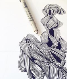 5,930 отметок «Нравится», 21 комментариев — Instagram Art Featuring Page  (@simply.cool.design) в Instagram: «By @meledelayglesia  Follow us @simply.cool.design  Use #Simplycooldesign to get featured»