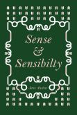 4/16/15 Sense and Sensibility (NOOK Edition)