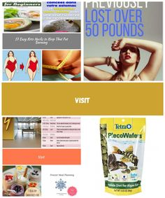 If you don't know these keto tips and tricks, then what are you doing? Keto diet is easy if you use some of these keto tricks, try new keto recipes and use perfect keto products! #keto #ketodiet #ketotips diet tips 15 Must Know Keto Tips and Tricks for Beginners college diet plan