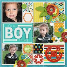 Layout using {About A Boy} Digital Scrapbook Collection by Melissa Bennett Designs available at Sweet Shoppe Designs http://www.sweetshoppedesigns.com/sweetshoppe/product.php?productid=30870&page=1 http://www.sweetshoppedesigns.com/sweetshoppe/product.php?productid=30869&page=1 http://www.sweetshoppedesigns.com/sweetshoppe/product.php?productid=30867&page=1 #melissabennettdesigns