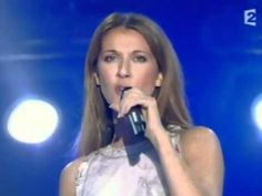 Celine Dion  Il Divo I Believe In You.wmv
