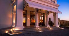 Cavas Wine Lodge - Mendoza Hotels -  Winerist