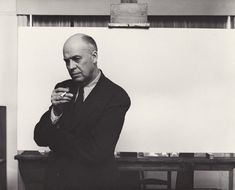 Edward Hopper, Painter
