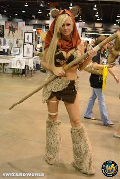113 best my con costumes images on pinterest costumes ewok